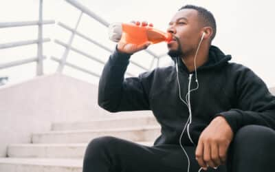 Stay Hydrated by Following These Everyday Water Drinking Tips